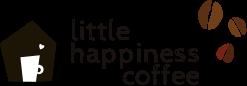 リトハピロゴ